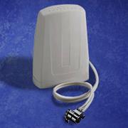 Aquasana Drinking Water Filter (AQ-4000)